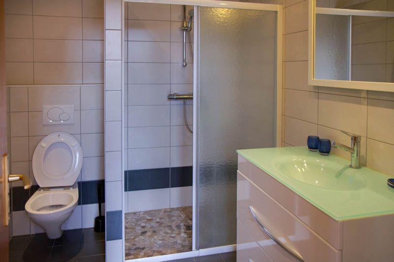 salle-de-bain-gardien